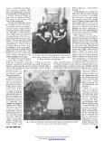 Frida Kahlo in Gringoland - Page 5