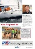 Kornati Cup - Seite 5
