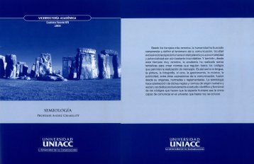 m - CREA - Universidad UNIACC