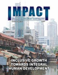 July 2013 - IMPACT Magazine Online!