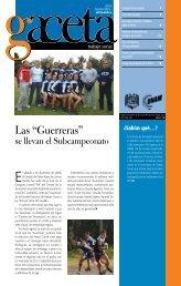 2007 - 2 - Escuela Nacional de Trabajo Social - Unam