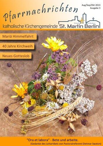 Download - St. Martin