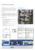 Produktinformation Elektronisches Vorschaltgerät ... - Dr. Hönle AG - Seite 2