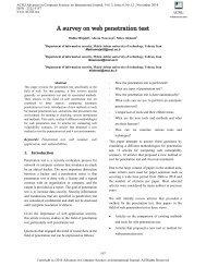 ACSIJ-2014-3-6-604