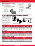 Diseño Pure-Tech - Protectoseal - Page 2
