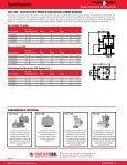 Diseño Pure-Tech - Protectoseal - Page 4