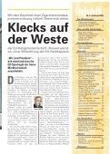 trafik 2-06_umbruch - Trafikantenzeitung - Seite 3