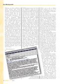 trafik 2-06_umbruch - Trafikantenzeitung - Seite 6