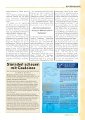 trafik 2-06_umbruch - Trafikantenzeitung - Seite 7