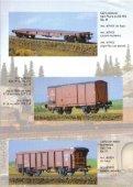 2000 - Modellismo ferroviario - Page 2