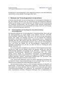 Terminologische Methodenarbeit im Kontext der ... - Trans-Kom - Seite 2