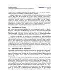 Terminologische Methodenarbeit im Kontext der ... - Trans-Kom - Seite 3
