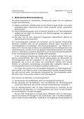 Terminologische Methodenarbeit im Kontext der ... - Trans-Kom - Seite 5