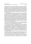 Terminologische Methodenarbeit im Kontext der ... - Trans-Kom - Seite 6