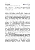 Terminologische Methodenarbeit im Kontext der ... - Trans-Kom - Seite 7