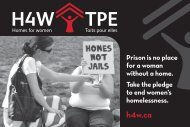 Homes Not Jails-Front-ENG v2 - YWCA Canada