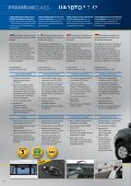 Toyota Hilux - Road Ranger - Page 4