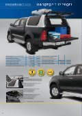 Toyota Hilux - Road Ranger - Page 6