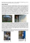 Besuch bei Solarpionieren in Unterseen V 25.12. - Seite 2