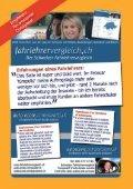 Weiterbildung - Fahrlehrer-Portal Schweiz - Seite 2