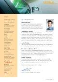Weiterbildung - Fahrlehrer-Portal Schweiz - Seite 3