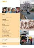 Weiterbildung - Fahrlehrer-Portal Schweiz - Seite 4