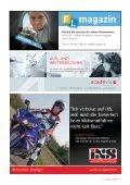 Weiterbildung - Fahrlehrer-Portal Schweiz - Seite 5