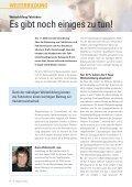 Weiterbildung - Fahrlehrer-Portal Schweiz - Seite 6
