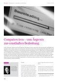 Wissen Heute - Deutsche Telekom Training GmbH - Telekom - Seite 4
