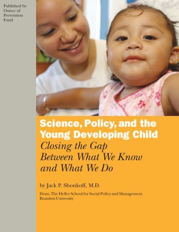 closing the gap policy pdf
