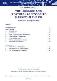 Biker 2 Pc Medium Light Weight Retro Brown Real Leather Luggage saddlebag 15.5x9.5x5