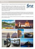 Here - First Travel Group - Page 2