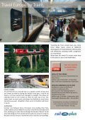 Here - First Travel Group - Page 3