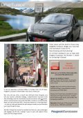 Here - First Travel Group - Page 4