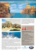 Here - First Travel Group - Page 7