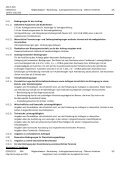 D-Altenburg: Abdichtungs- und Dämmarbeiten - Klinikum ... - Page 3