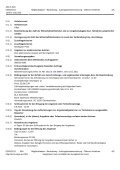 D-Altenburg: Abdichtungs- und Dämmarbeiten - Klinikum ... - Page 4