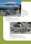 Katalog - b-garden - Page 2