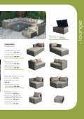 Katalog - b-garden - Page 3