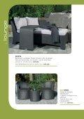 Katalog - b-garden - Page 4