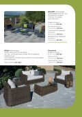 Katalog - b-garden - Page 5