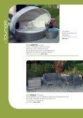 Katalog - b-garden - Page 6