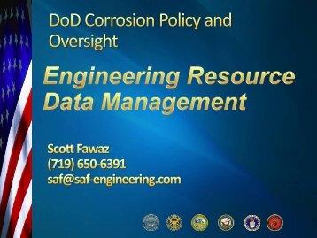 Title of Presentation - Saf-engineering.com
