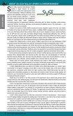 San Jose Sharks - NHL.com - Page 6