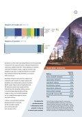 Downstream Petroleum 2005 - Australian Institute of Petroleum - Page 5