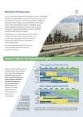 Downstream Petroleum 2005 - Australian Institute of Petroleum - Page 7