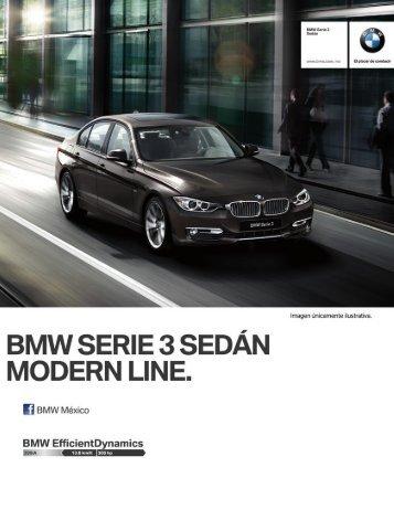 BMW 335iA Automático 2013 Automática deportiva de 8 ...