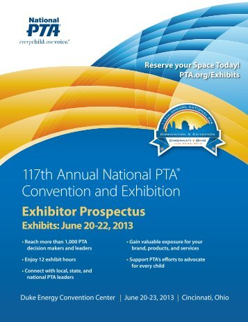 to download the 2013 Exhibitor Prospectus! - a2z, Inc.