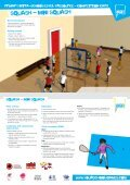 Squash Competition - School Games - Page 2