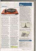 turntable - Oracle - Page 4